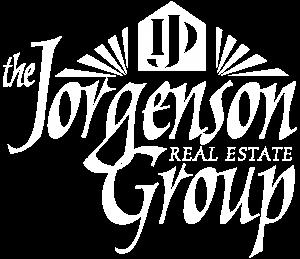 jorg_logo_wht
